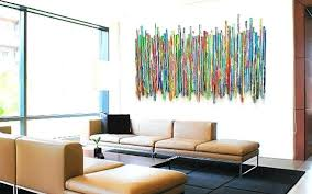 large artwork for wall awesome large abstract wall sculpture original contemporary art large wall paintings for