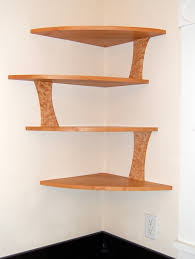 corner furniture design. adorableniceconceptiveniceawesomecornerbookshelfwith corner furniture design