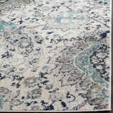 studio seven madison rug cream light gray