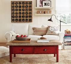 Living Room Furniture Ideas for Any Style of Décor