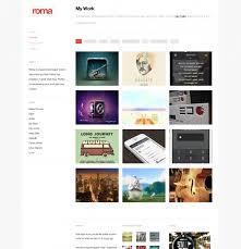 Wordpress Photo Gallery Theme 20 Pixel Perfect Wordpress Gallery Themes