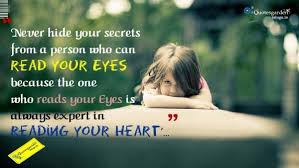 Beautiful Heart Touching Quotes In Hindi Best of Beautiful Heart Touching Quotes In Hindi