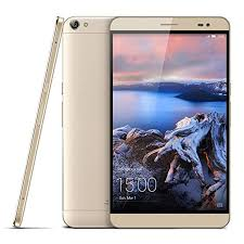 Huawei X2 Case Amazoncom Huawei Mediapad X2 Tablet Phone gem702l 32gb Champagne Gold Dual Sim Amazoncom