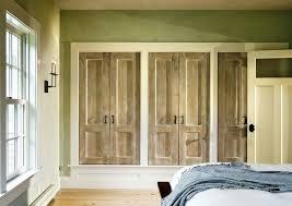 Unique Closet Door Pantry Door Kitchen Pantry Cabinet French Pantry