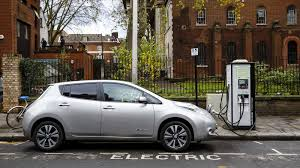 The electric cars available today, how much they cost, and how far ...