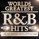 R'N'B Greatest