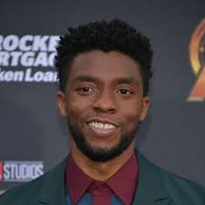 Scroll on for more details surrounding the statement. Chadwick Boseman Marvel Cinematic Universe Wiki Fandom