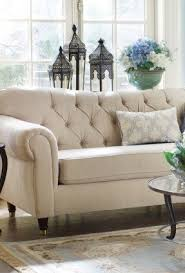 traditional living room furniture. Bombay Living Room Sofa Traditional Furniture O