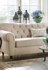 traditional living room furniture.  Furniture Bombay Living Room Sofa And Traditional Living Room Furniture N