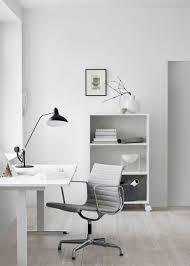 furniture architecture. Living Room Minimalist : Gorgeous Mini Furniture Design Ideas Futurist Architecture Idea Modern Bedroom Office Style All For Small Spaces Sofa Software