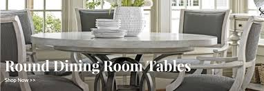 Kitchen Dining Room Tables Dining Furniture Kitchen Dining Furniture The Mine