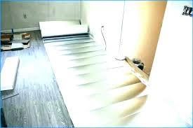 floor underlayment for vinyl best for vinyl flooring best for tile flooring vinyl luxury vinyl floor
