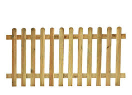 wood picket fence panels. Picket Fencing Panel Prev Fence Panels Wooden Uk Wood Picket Fence Panels