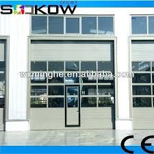 insulated glass garage doors glass garage door garage door s aluminum and insulated glass garage insulated glass garage doors