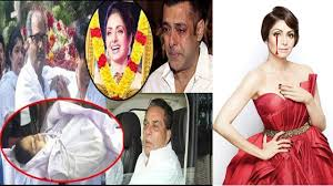 sridevi superstar d of accidental drowning in bathtub