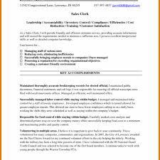 Office Clerk Resume Sample Velvet Jobs Skills Stand Sevte