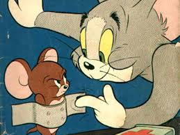 tom jerry in blackface censored cartoons draw animated response from experts