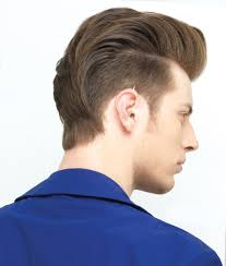 Hair Style For Men With Thick Hair short haircuts for men with thick hair hair style and color for 3178 by wearticles.com