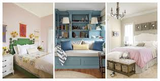 amazing kids bedroom ideas calm. Decorating. Beautiful Kids Bedrooms Designs Amazing Bedroom Ideas Calm
