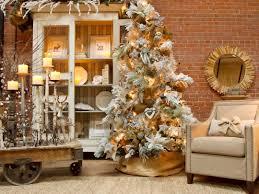 Elegant Christmas Tree Decorating Decorations Elegant Christmas Tree Decorating Ideas Plus Iranews