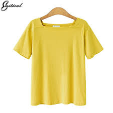 Aliexpress.com : Buy 2017 <b>Plus size</b> L <b>4XL</b> Summer Fashion Cotton ...