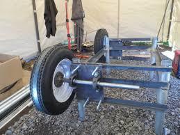 diy sawmill kit clublilobal com