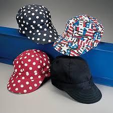 Kromer Welding Cap Size 7 1 8 17628 Northern Safety Co