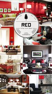 Red Living Room 10 Tips For Small Dining Rooms 28 Pics Beige Living Rooms