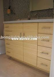 bamboo vanity bathroom. Wonderful Bathroom Bamboo Bathroom Vanity Types Of Cabinets Base Furniture  Bathroom On Vanity S