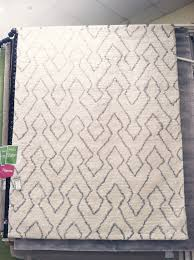 fresh 40 of tremendeous home goods rugs incredible marshalls home goods rugs rugs at tj ma