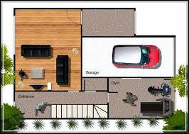 Small Picture Virtual Home Design Games Home Design Ideas