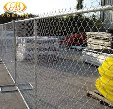 temporary wireence metal panels suppliersencingor dogs garden mesh