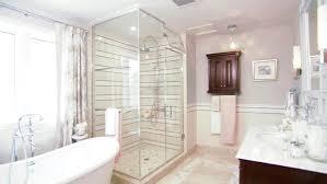 Southwest Bathroom Decor Decoration Ideas Southwest Bathroom Decor Southwestern Bathroom