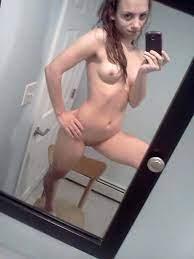 18 Year Old Ex Girlfriend