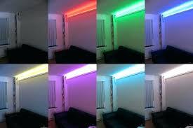 led lights for bedroom ideas led lighting ideas for bedroom led lights for living room of