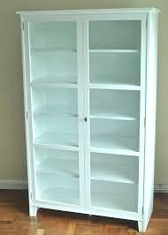 glass door cabinet superior glass door cabinet glass cabinet glass display cabinet white glass ikea hemnes