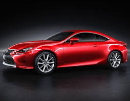 lexus 2015 rc. the wraps officially came off of new 2015 lexus rc coupe in tokyo and at first blush this striking addition to family clearly lives up its rc m