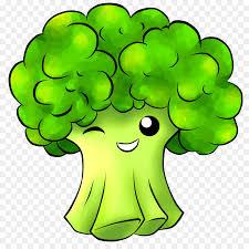 broccoli clipart. Unique Broccoli Broccoli Slaw Vegetable Cauliflower Clip Art  Broccoli To Clipart I