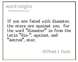 Word Origin Word Of Origin Rome Fontanacountryinn Com
