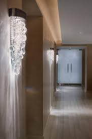 hallway sconce lighting. Hallway Sconce Lighting Gallery. Astoria ADA Wall Bracket Love The Light Fixture