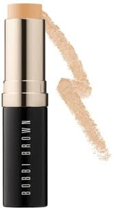 best overall bobbi brown skin foundation stick