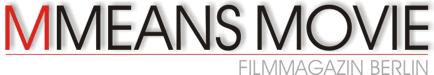 Bildergebnis für logo http://www.mmeansmovie.de/