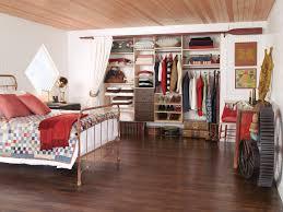 Small Bedroom Wardrobe Dream Bedroom Wardrobe Decorating Ideas
