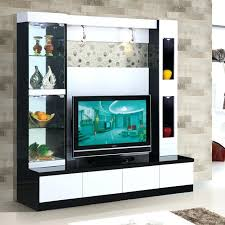 modern tv wall unit design for home built in designs modern tv wall unit