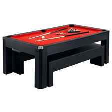 toys r us pool table 5ft folding billiard