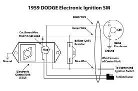 5 ton wiring diagram wiring diagram goodman condenser wiring diagram package unit thermostat ac 2 tonfull size of goodman package unit wiring