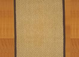 natural area rugs khazana rug wayfair