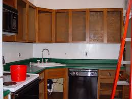 Spray Paint For Countertops Quick Kitchen Counter Update With Textured Spray Paint Old