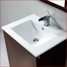 Sink Materials Unique Best Kitchen Sink Material Wow Blog Home