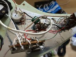 old emg wiring explore wiring diagram on the net • advice wiring for old style emg sa set fender stratocaster rh strat talk com old emg wiring diagram bias power old emg 81 wiring